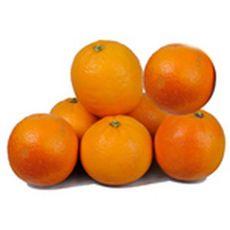 Oranges Maltaises 2kg