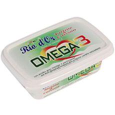 RIO D'OR Rio d'or margarine oméga3 tartine et cuisson 59%mg 250g