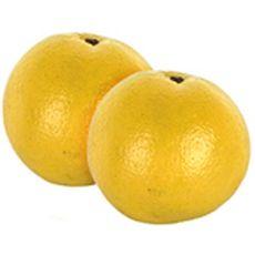 Pomelos pour le jus 2kg