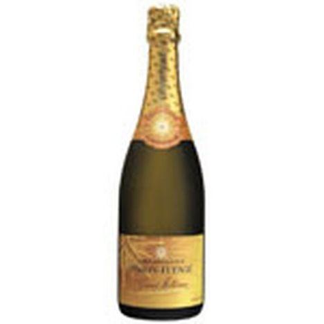 BARON FUENTE AOP Champagne brut