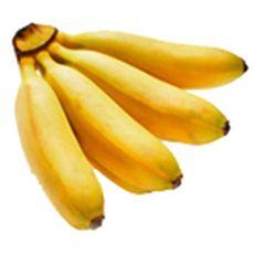 Bananes Frecinette 330g