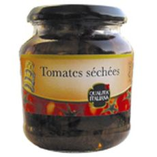 Qualita Italiana tomates séchées 280g