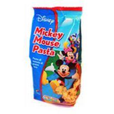 DISNEY Disney farfalline semoule bio 300g 300g