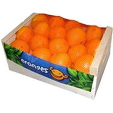 Oranges 10kg