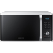 SAMSUNG Four micro ondes MS28J5215AW