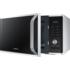 SAMSUNG Four micro ondes MS28J5215AW
