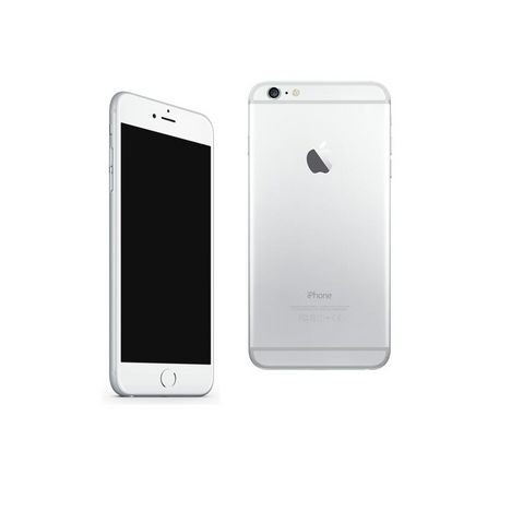 APPLE Iphone 6 Reconditionné Grade A+ - 16 Go - Argent