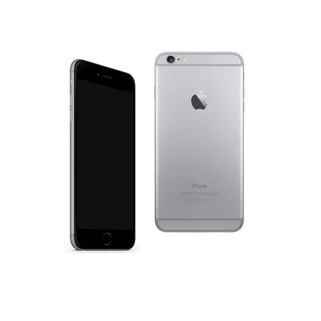 APPLE Iphone 6 Reconditionné Grade A+ - 16 Go - Gris - RIF