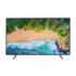 SAMSUNG 65NU7105 TV LED 4K UHD 163 cm HDR Smart TV