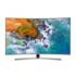 SAMSUNG 65NU7655 TV LED 4K UHD 165 cm HDR Smart TV Incurvé Argent