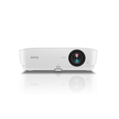 BENQ Vidéoprojecteur MW533 - Blanc