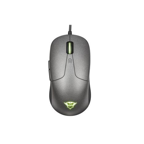 TRUST Souris - Gaming - Filaire - GXT 180 Kusan