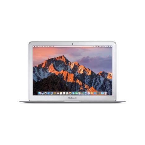 APPLE Ordinateur portable Macbook Air MQD32FN/A - 128 Go - Gris