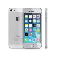 LAGOONA Iphone 5S Reconditionné Grade A+ - 32 Go - Argent - LAGOONA