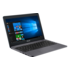 ASUS Ordinateur portable VivoBook E203NA-FD026T- 32 Go - Gris