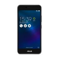 ASUS Smartphone - Zenfone 3 Max - Gris - Double sim