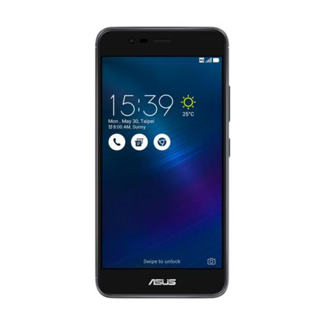 ASUS Smartphone ZENFONE 3 MAX ZC520TL