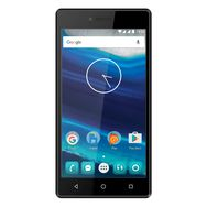 QILIVE Smartphone - Q7 S5IN4G - Noir - Double SIM