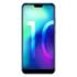 HONOR Smartphone Honor 10 - 64 Go - 5,84 pouces - 4G - Bleu
