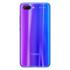 HONOR Smartphone Honor 10 - 64 Go - 5,84 pouces - Bleu