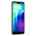 HONOR Smartphone Honor 10 - 64 Go - 5,84 pouces - Noir