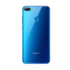 HONOR Smartphone 9 Lite - 32 Go - 5,65 pouces - 4G - Bleu