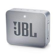 JBL GO 2 - Gris - Enceinte Bluetooth