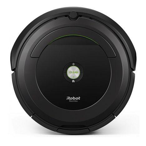 IROBOT Aspirateur robot Roomba 696