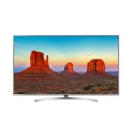 LG 70UK6950 - TV - LED - 4K UHD - 177 cm - HDR - Smart TV