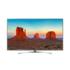 LG 70UK6950 TV LED 4K UHD 177 cm HDR Smart TV