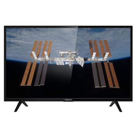 THOMSON 40FB5426 - TV - LED - Full HD - 101 cm - Smart TV