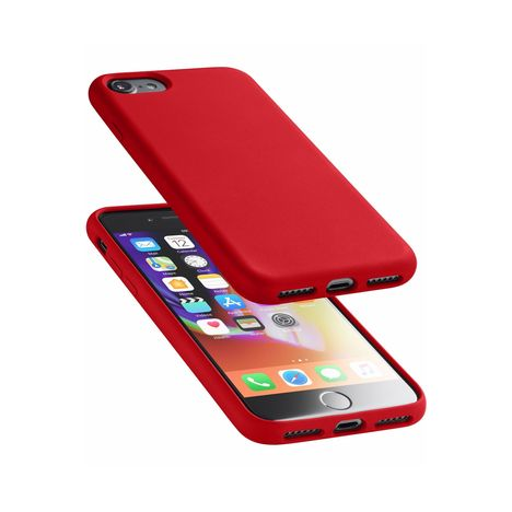 coque iphone 7 pas cher livraison gratuite