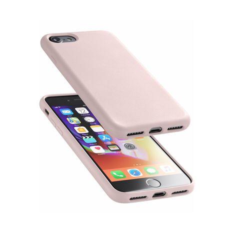 coque cellularline iphone 8