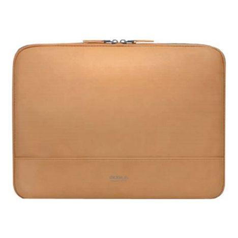 MOBILIS Sacoche pour ordinateur portable Origine Sleeve 12.5 - 14 pouces Beige
