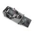 ACER Sac à dos pour ordinateur portable Gaming Predator PBG6A0