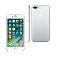 APPLE Iphone 7+ - 128 Go - 5,5 pouces - Argent