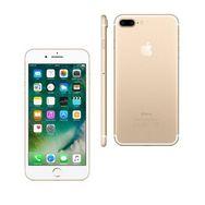 iPhone 7 Plus - Or - 128 Go