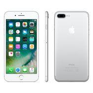 Smartphone, tablettes et ordinateurs Apple 65a02401841e