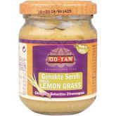 Go Tan purée de lemongrass 100g