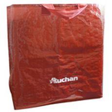 sac cabas matière recyclée