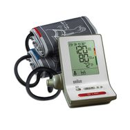 BRAUN Tensiomètre bras ExactFit 3 BP6000