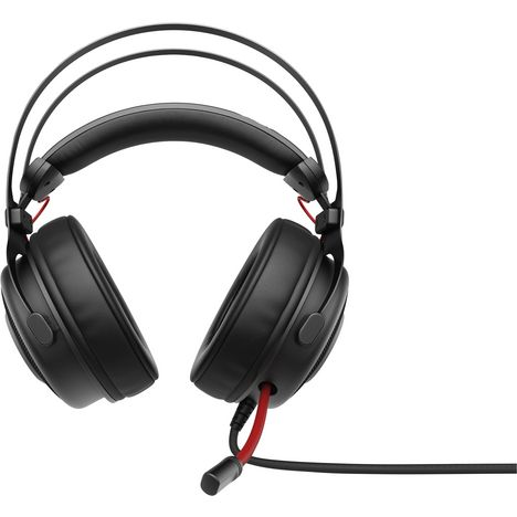 HP Casque Omen 800 gaming headset