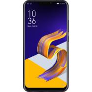 ASUS Smartphone Zenfone 5 - 64 Go - 6.18 pouces - Noir