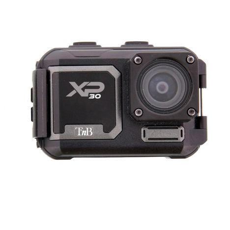 TNB Caméra Sport - Etanche - XP30 - 4K