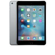 APPLE Tablette tactile iPad mini 4 - 128 Go - Gris sidéral