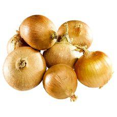 Oignons filet 1kg