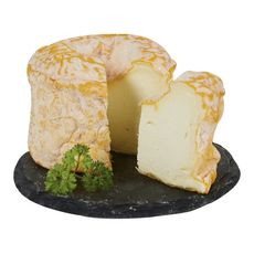Fromage Langres fermier 200g