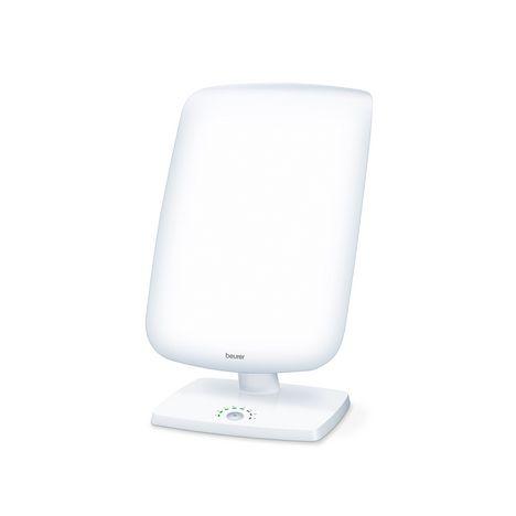 BEURER Lampe de luminothérapie TL 90