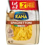 spaghettoni rana 2x300g