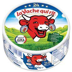 La Vache Qui Rit portion x24 -400g